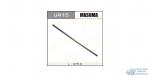 Лента щетки стеклоочистителя Masuma 375мм (15)