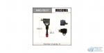 Катушка зажигания Masuma, L15A, GD1, GD2, GD6, GD7