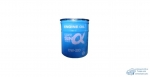 Масло моторное ALPHA-S 0w20 SN/GF-5, синтетическое, для бензинового двигателя на разлив