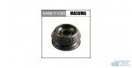 Опора амортизатора (чашка стоек) MASUMA YARIS / SCP90L, NHP130L front
