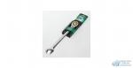 Ключ рожковый/накидной-трещетка SATA 17мм