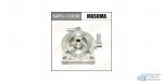 Насос подкачки топлива MASUMA, Land Cruiser, 1HZ, HZJ81