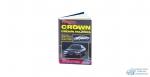 Toyota CROWN/Crown Majesta 1G-FE, 1jZ-GE, 2jZ-GE, 2L-THE, 2L-TE 91-96 г ( 1/6)