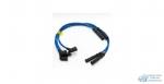 Провода зажигания NGK / 9857