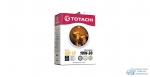 Масло моторное Totachi Fine Gasoline 10w30 SM/SN/CF, минеральное, универсальное 4л