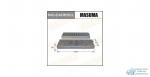 Салонный фильтр AC0165CSET MASUMA PEUGEOT (1/40)