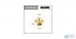 Термостат Masuma W54E-82