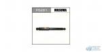 Амортизатор газомасляный MASUMA (KYB-343240)