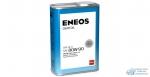 Масло трансмиссионное Eneos 80w90 GL-5 1л