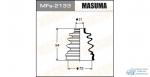 Привода пыльник Masuma Силикон MF-2133