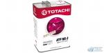 Масло трансмиссионное Totachi ATF NS-3 4л