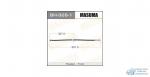 Шланг тормозной Masuma T- /front/ Vista ZZV50 RH