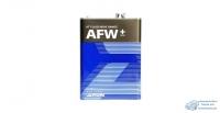 Масло трансмиссионное Aisin AT Fluid Wide Range 4л