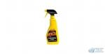 Очиститель автомобильный DR. WAX от насекомых, для кузова, спрей, 475мл