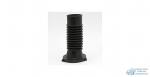 Стойки пыльник AB-6010 LR (Corolla/Corona зад)