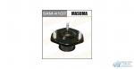 Опора амортизатора (чашка стоек) MASUMA MAZDA6/ GH1# front