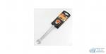 Ключ рожковый/накидной-трещетка АвтоДело 10мм