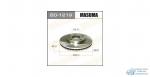 Диск тормозной MASUMA IPSUM/ CXM10, SXM1#