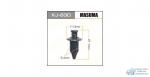 Покер пластм.крепежный Masuma 830-KJ