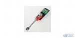 Ключ рожковый/накидной-трещетка SATA 12мм