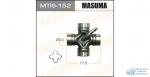 Крестовина Masuma 29x53