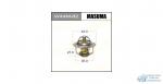 Термостат Masuma W44M-82