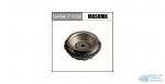 Опора амортизатора (чашка стоек) MASUMA SWIFT, SX4 06- front