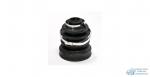 Пыльник привода OHNO FB-2069//MF-2069