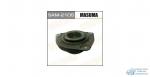 Опора амортизатора (чашка стоек) Masuma TIIDA/ C11 front LH