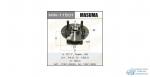 Ступичный узел MASUMA MW-11501