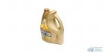 Масло моторное Лукойл-Люкс 10w40 SL/CF полусинтетическое, универсальное 5л