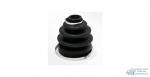 Пыльник привода OHNO FB-2125//MF-2125