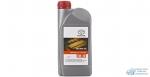 Масло моторное Toyota 5w30 SN DPF C2 синтетическое, универсальное 1л