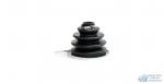 Пыльник привода OHNO FB-2063//MF-2063