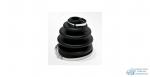 Пыльник привода OHNO FB-2059//MF-2059