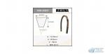 Ремень клиновидный Masuma OEM_90916-02237