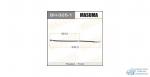Шланг тормозной Masuma T- /front/ Camry Gracia MCV2#, SXV2# RH