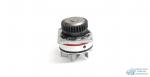 Помпа GMB/AISIN / VQ25DE, VQ25DE, VQ25HR, VQ30DD, VQ35DE