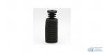 Стойки пыльник AB-6005 LR D18mm (Nissan Bluberd/Sunny зад)