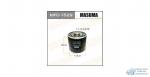 Фильтр масляный MASUMA C-518