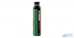 Присадка в диз. топливо Xenum многофункциональная, бут. 300 ml