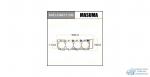 Прокладка Голов.блока Masuma 4HF1 (1/10)
