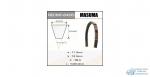 Ремень клиновидный Masuma рк.8400