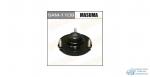 Опора амортизатора (чашка стоек) Masuma LAND CRUISER PRADO 120 / GX470 front
