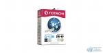 Масло моторное Totachi Premium Diesel 5w40 CJ-4/SM, синтетическое, для дизельного двигателя, 4л