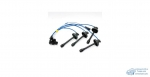 Провода зажигания NGK / 3074 // MG-60072