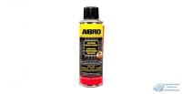 Очиститель электронных контактов ABRO