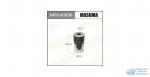 Масляный фильтр MASUMA LHD SSANG YONG/ MUSSO/ KORANDO/ V2200, V2300, V2900