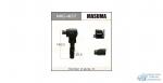 Катушка зажигания MASUMA, MAZDA3, MAZDA5 09-