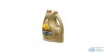 Масло моторное Лукойл-Люкс 5w40 SL/CF полусинтетическое. универсальное 5л